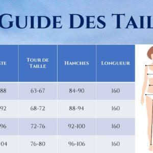 Robe Bustier Blanche 14 | Soirée Blanche