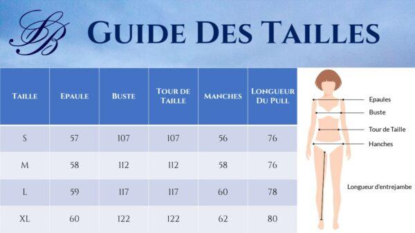 Robe Pull Blanche 8 | Soirée Blanche