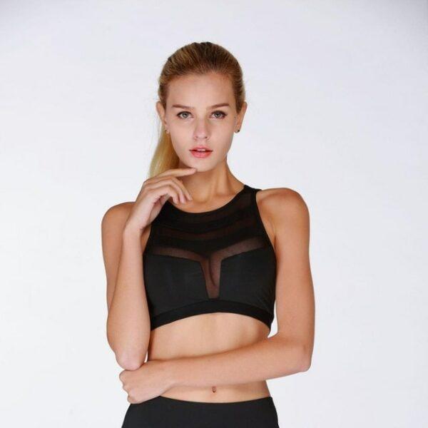 Ensemble Sport Blanc Femme 8 | Soirée Blanche