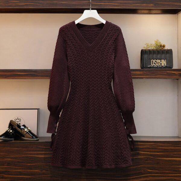 Robe Blanche Hiver 3 | Soirée Blanche