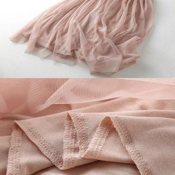 Robe Blanche Fluide 17 | Soirée Blanche