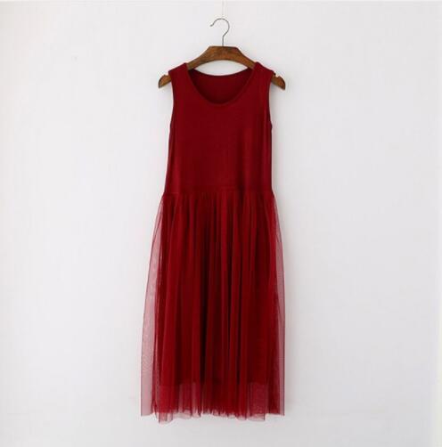 Robe Blanche Fluide 14 | Soirée Blanche