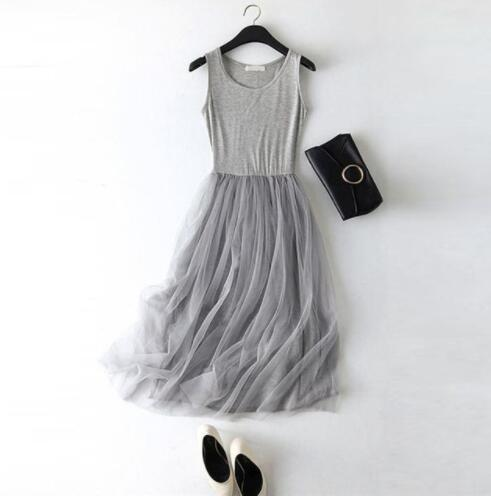 Robe Blanche Fluide 12 | Soirée Blanche