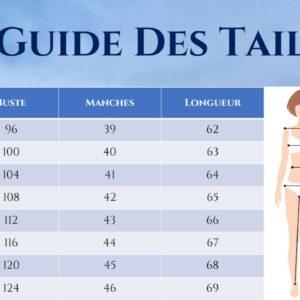 Blouse Dentelle Femme Blanche 14 | Soirée Blanche