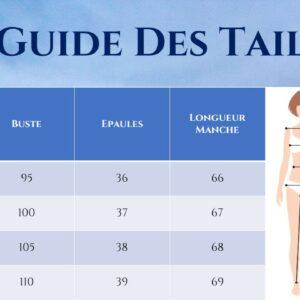 Blouse Femme Chic Et Original Blanche 8 | Soirée Blanche