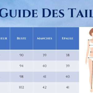 Blouse Femme Dentelle 9 | Soirée Blanche
