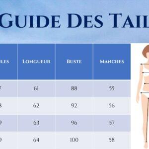 Chemise Blanche Brodée Femme 41 | Soirée Blanche