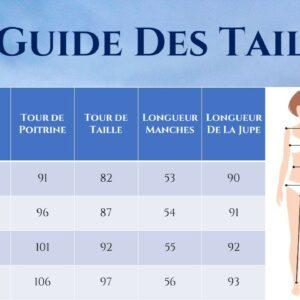 Chemise Robe Blanche 21 | Soirée Blanche