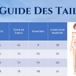 Robe Blanche Sexy 11 | Soirée Blanche