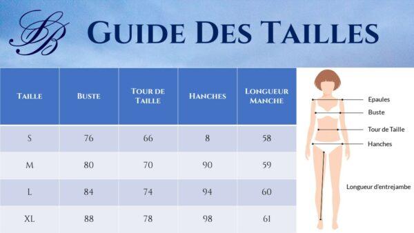 Robe Blanche Sexy 7 | Soirée Blanche