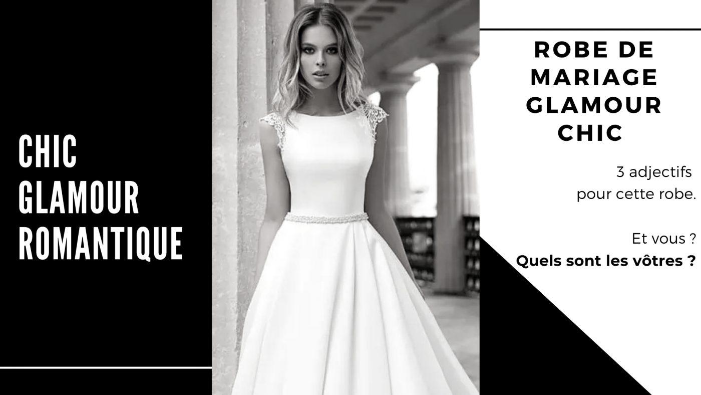 Comment choisir sa robe de mariée de vos rêves : 70 choses à savoir 4 | Soirée Blanche