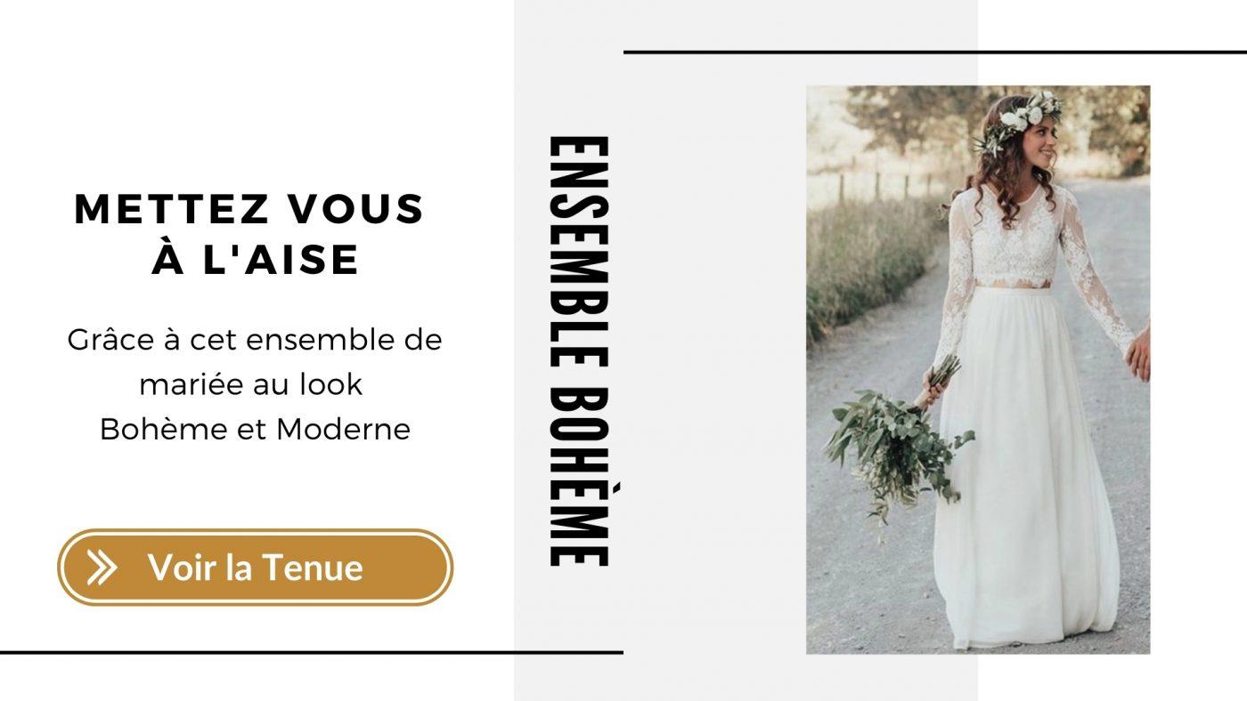Quelle robe de mariée choisir quand on a 50 ans ? 10 robes conseillées 11 | Soirée Blanche