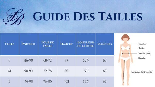 Pull Col Roulé Blanc Femme | Soirée Blanche
