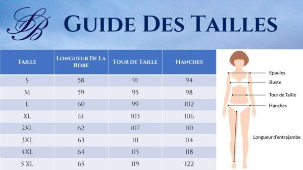 Robe Salopette Blanche En Coton | Soirée Blanche