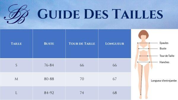 Robe d'Eté Blanche | Soirée Blanche