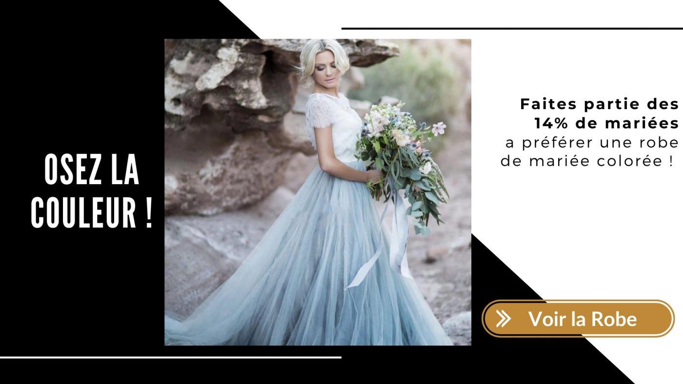 Comment choisir sa robe de mariée de vos rêves : 70 choses à savoir 10 | Soirée Blanche