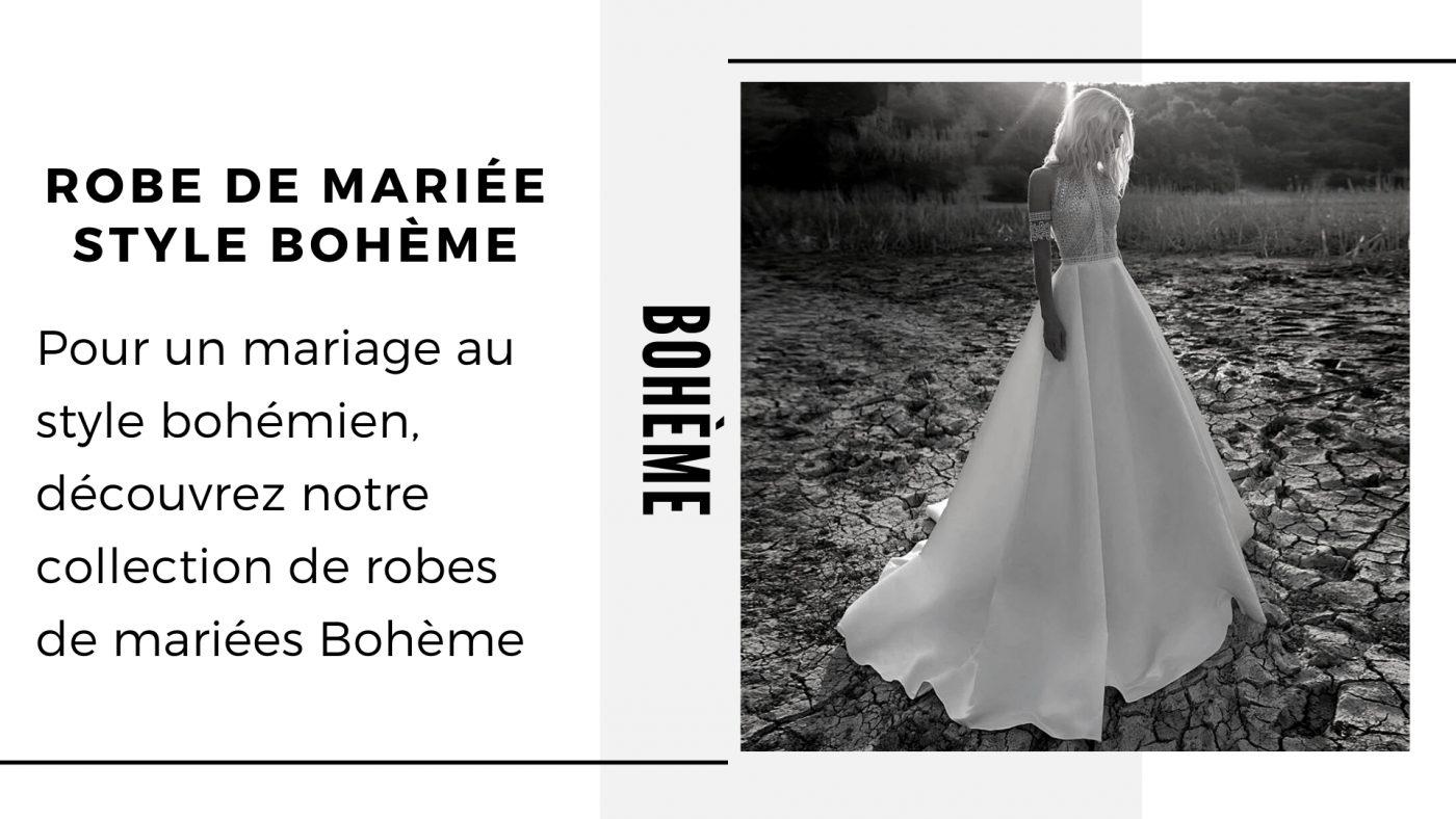 Comment choisir sa robe de mariée de vos rêves : 70 choses à savoir 2 | Soirée Blanche