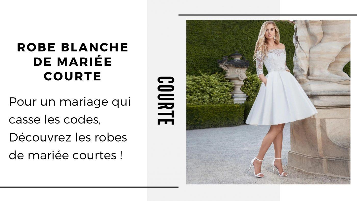 Comment choisir sa robe de mariée de vos rêves : 70 choses à savoir 6 | Soirée Blanche