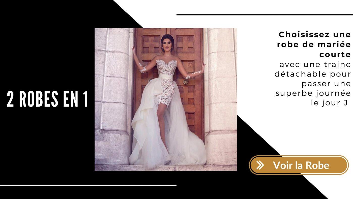 Comment choisir sa robe de mariée de vos rêves : 70 choses à savoir 12 | Soirée Blanche