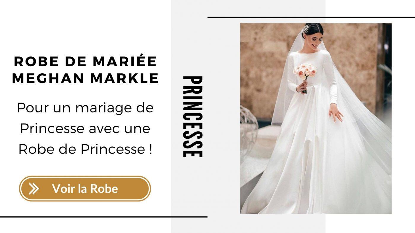 Comment choisir sa robe de mariée de vos rêves : 70 choses à savoir 9 | Soirée Blanche
