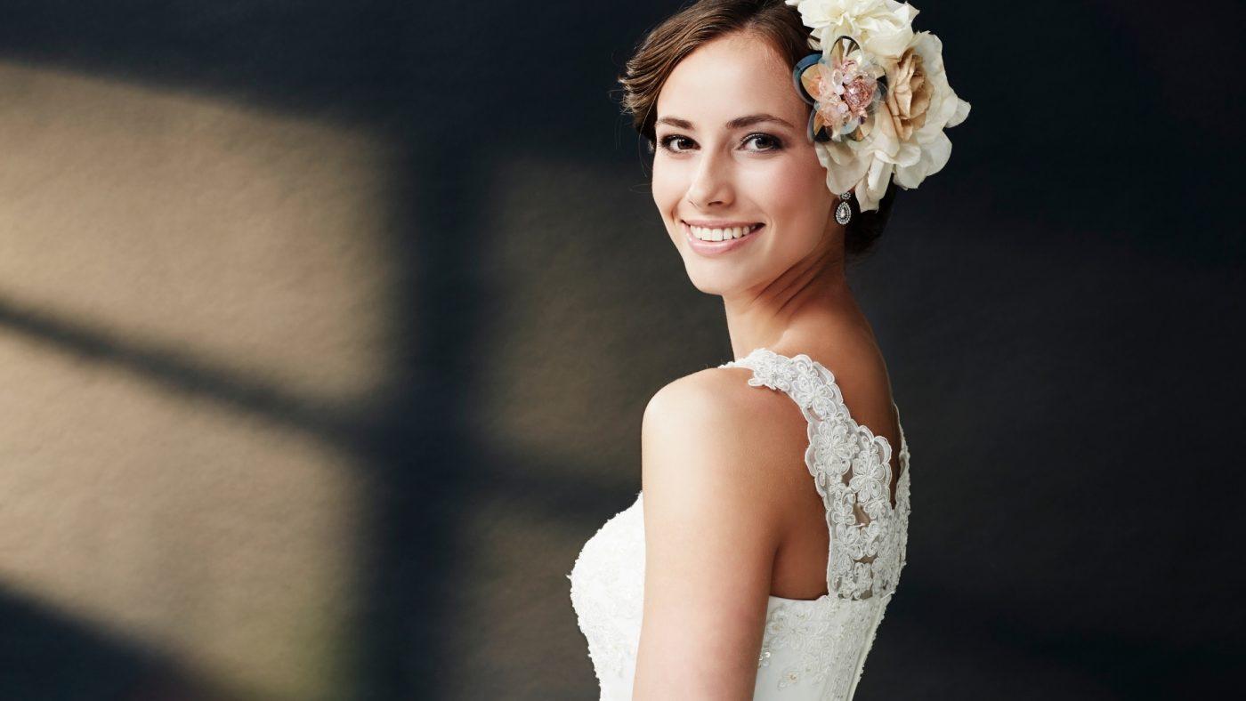Comment choisir sa robe de mariée de vos rêves : 70 choses à savoir 13 | Soirée Blanche