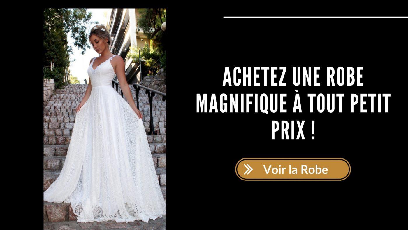 Comment choisir sa robe de mariée de vos rêves : 70 choses à savoir 8 | Soirée Blanche