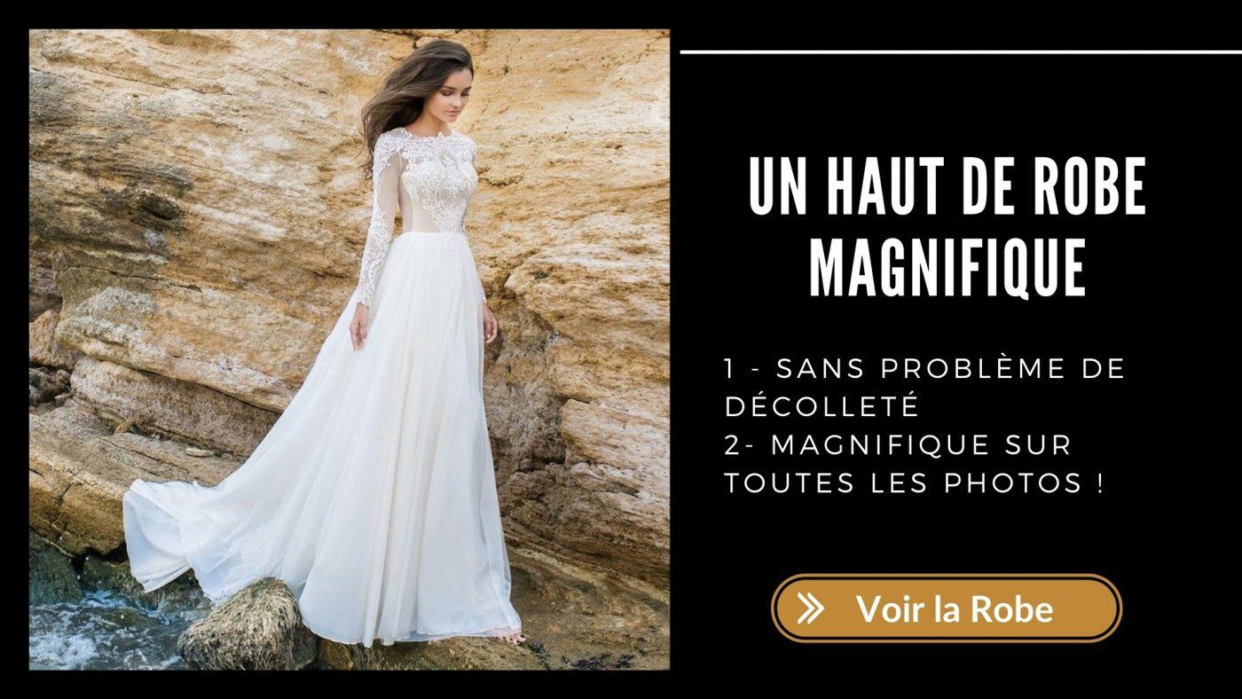Comment choisir sa robe de mariée de vos rêves : 70 choses à savoir 15 | Soirée Blanche