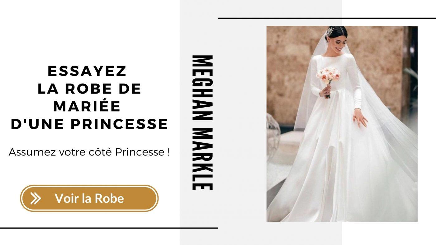 Quelle robe de mariée choisir quand on a 50 ans ? 10 robes conseillées 7 | Soirée Blanche