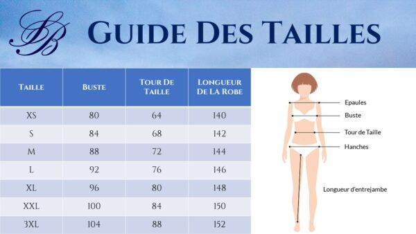Longue Robe Blanche Bohème Fendue | Soirée Blanche