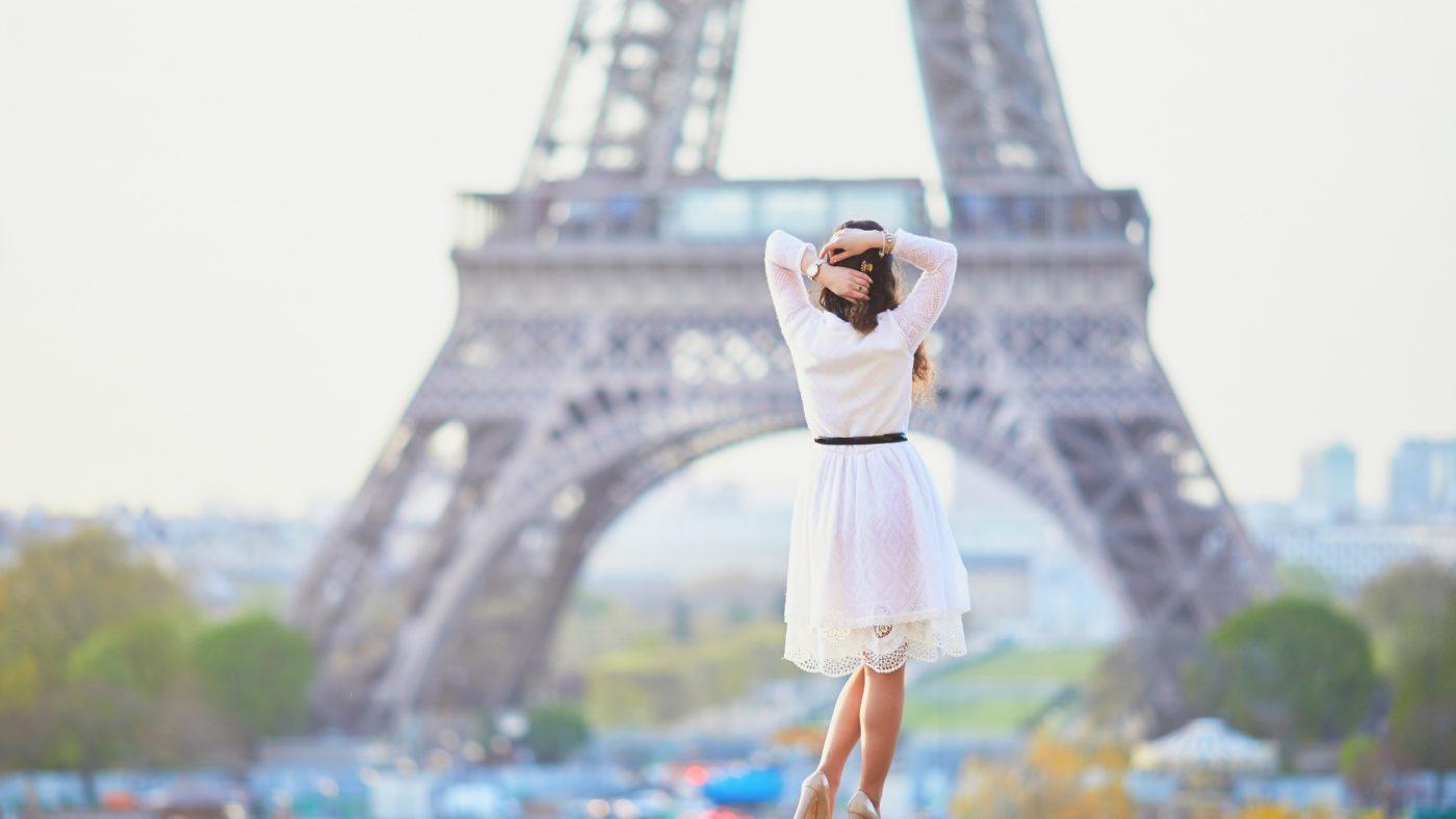 Que faire de sa robe de mariée après le mariage ? 6 astuces 5   Soirée Blanche