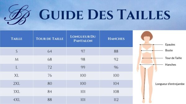 Tailleur Pantalon Femme Blanc 1   Soirée Blanche
