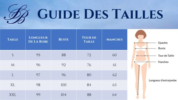 Robe Blanche Soirée | Soirée Blanche