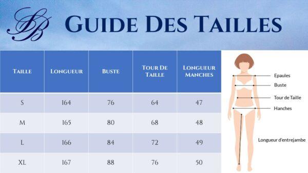 Robe De Mariée Sirène Sexy Ivoire | Soirée Blanche
